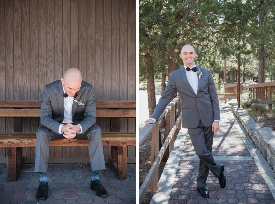 137 sunriver adventure wedding photography