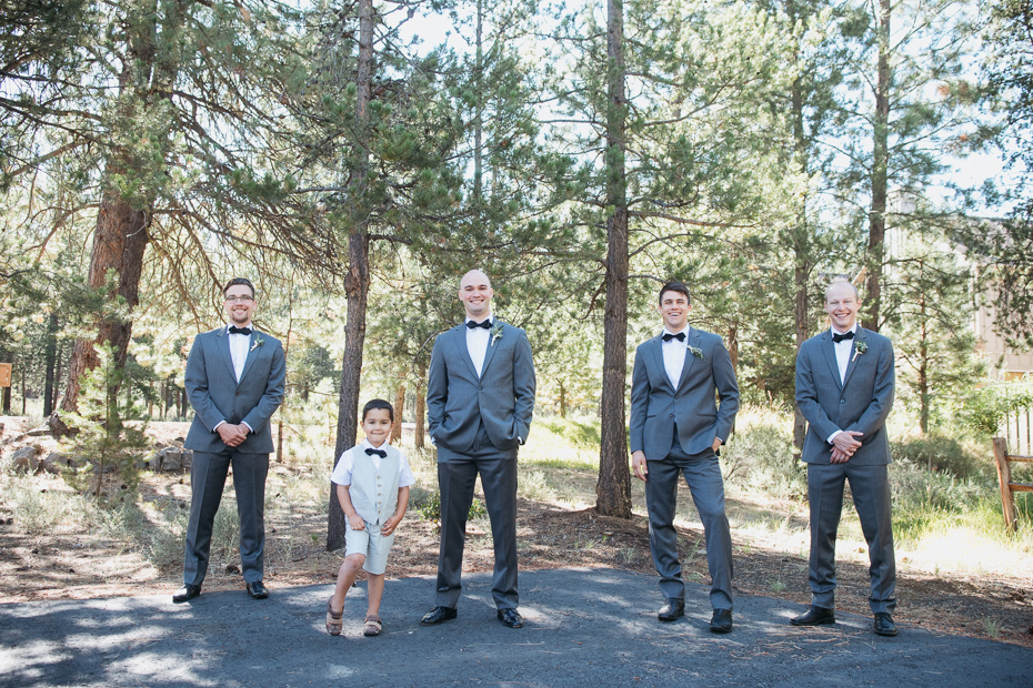 138 sunriver adventure wedding photography