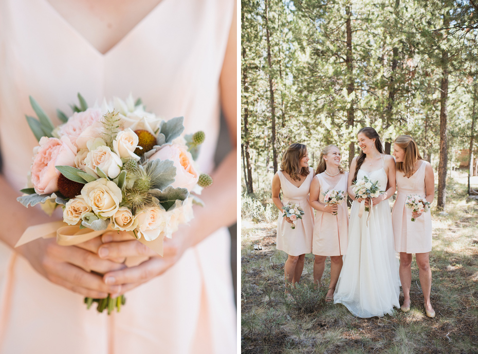 140 sunriver adventure wedding photography