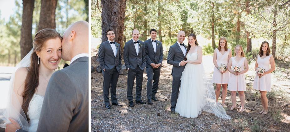141 sunriver adventure wedding photography