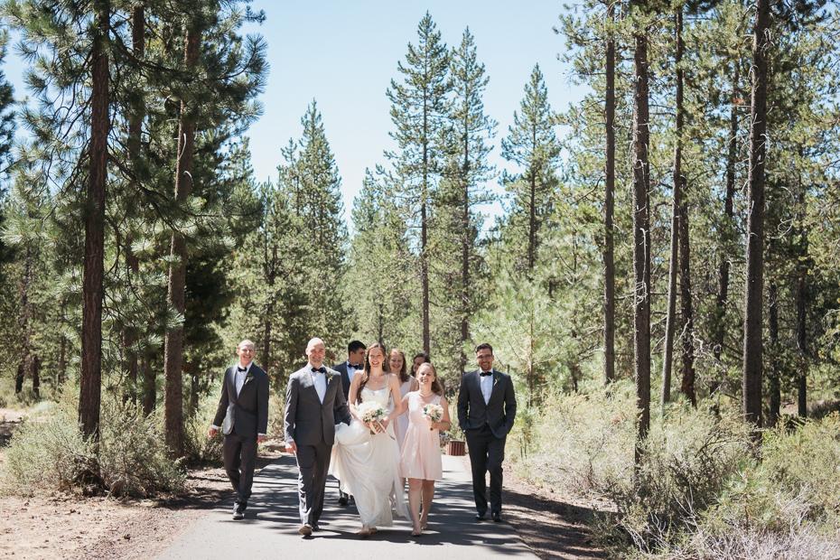 150 sunriver adventure wedding photography