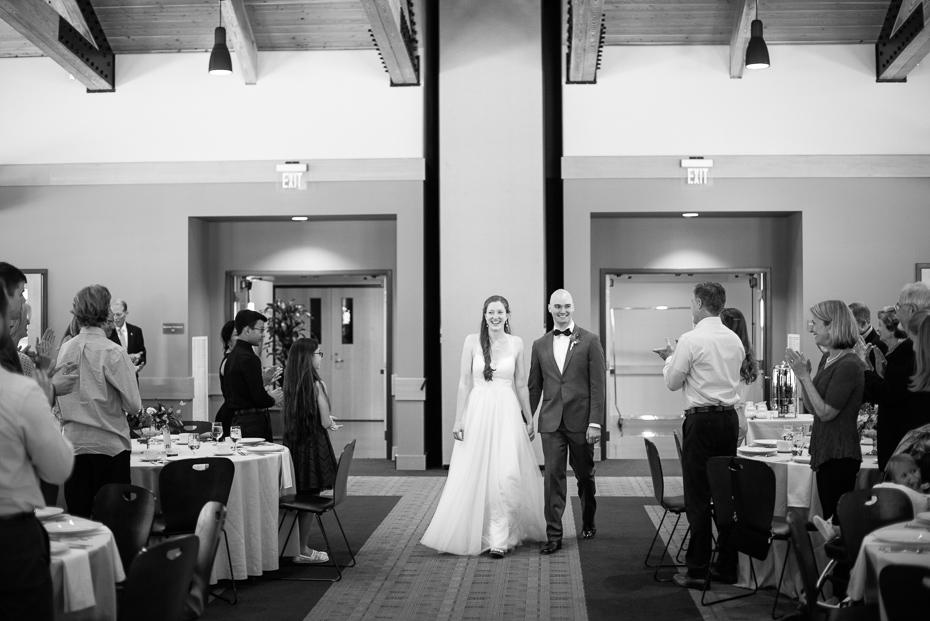 151 sunriver adventure wedding photography