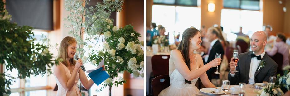 155 sunriver adventure wedding photography