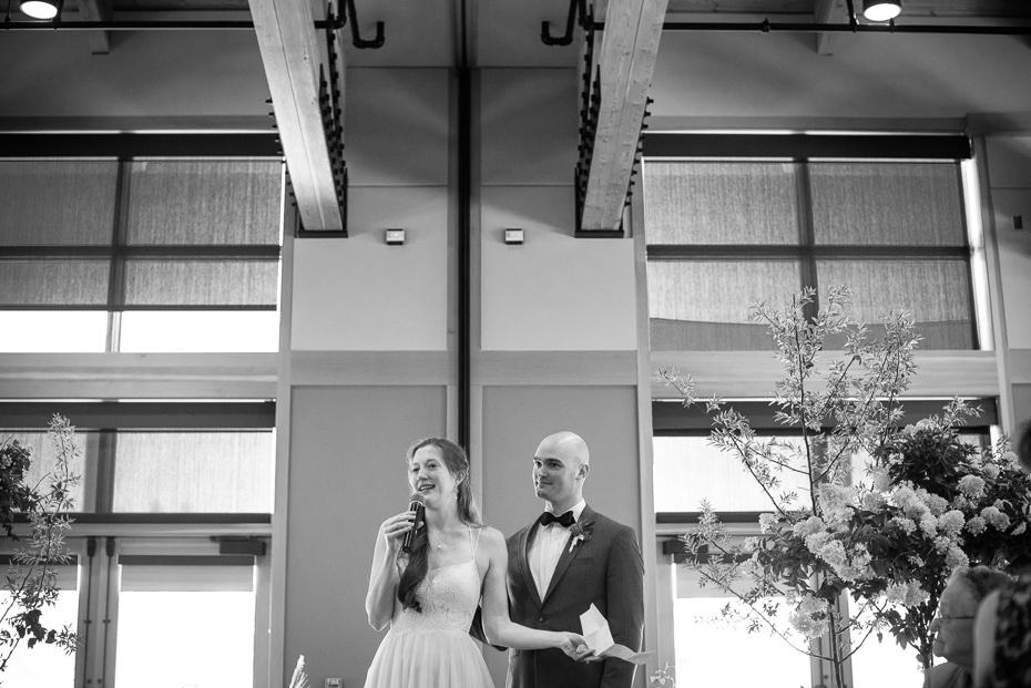 160 sunriver adventure wedding photography