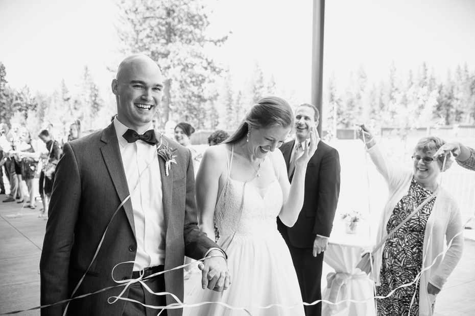 162 sunriver adventure wedding photography