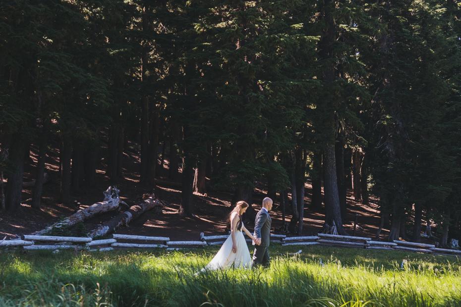 164 sunriver adventure wedding photography