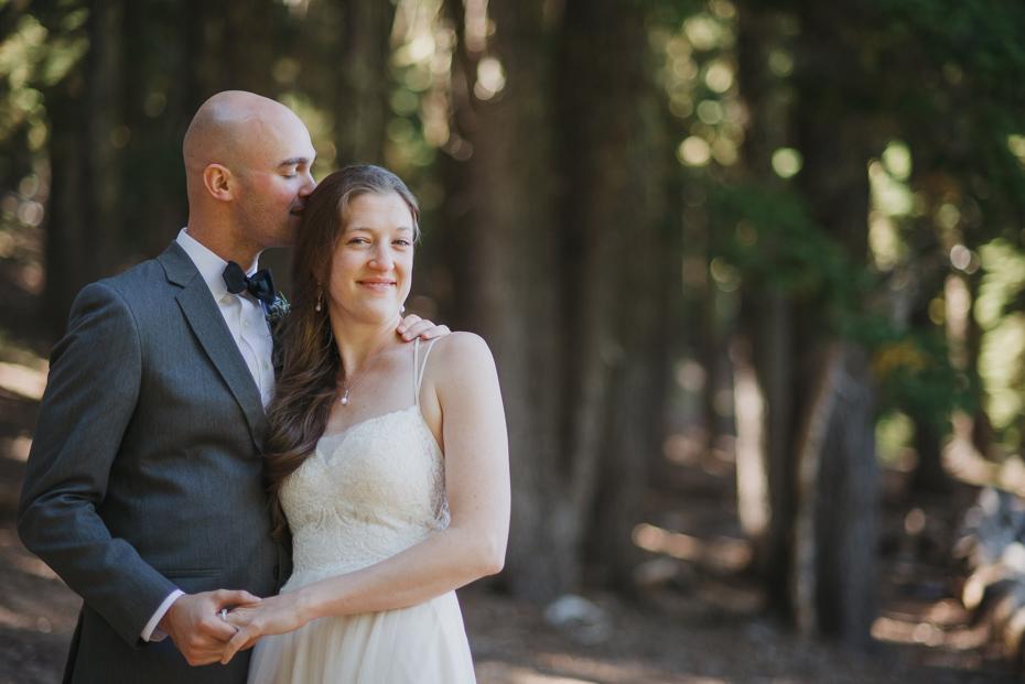 167 sunriver adventure wedding photography