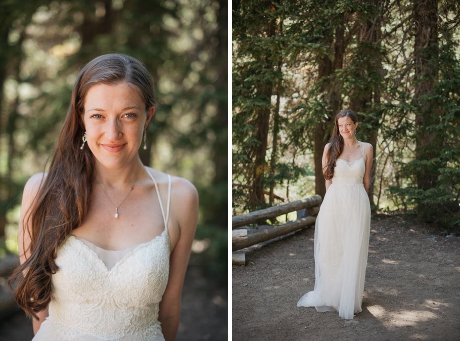 174 sunriver adventure wedding photography