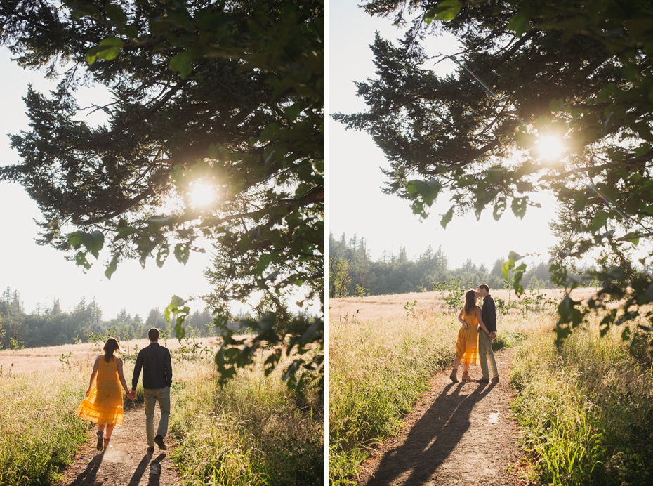 006 cape horn engagement photos