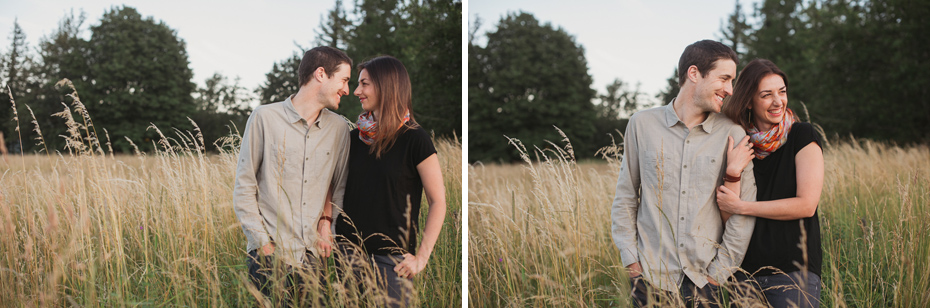 011 cape horn engagement photos