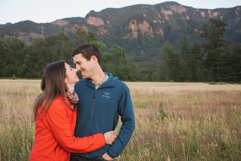 016 cape horn engagement photos