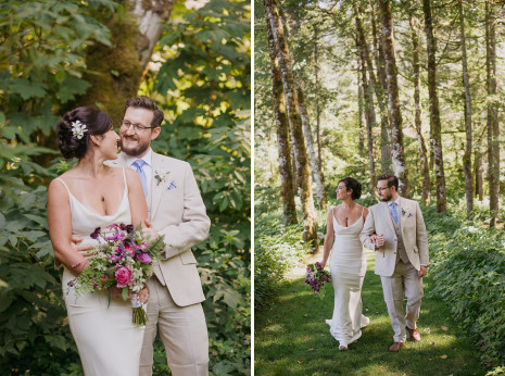 001 bridal veil lakes oregon wedding