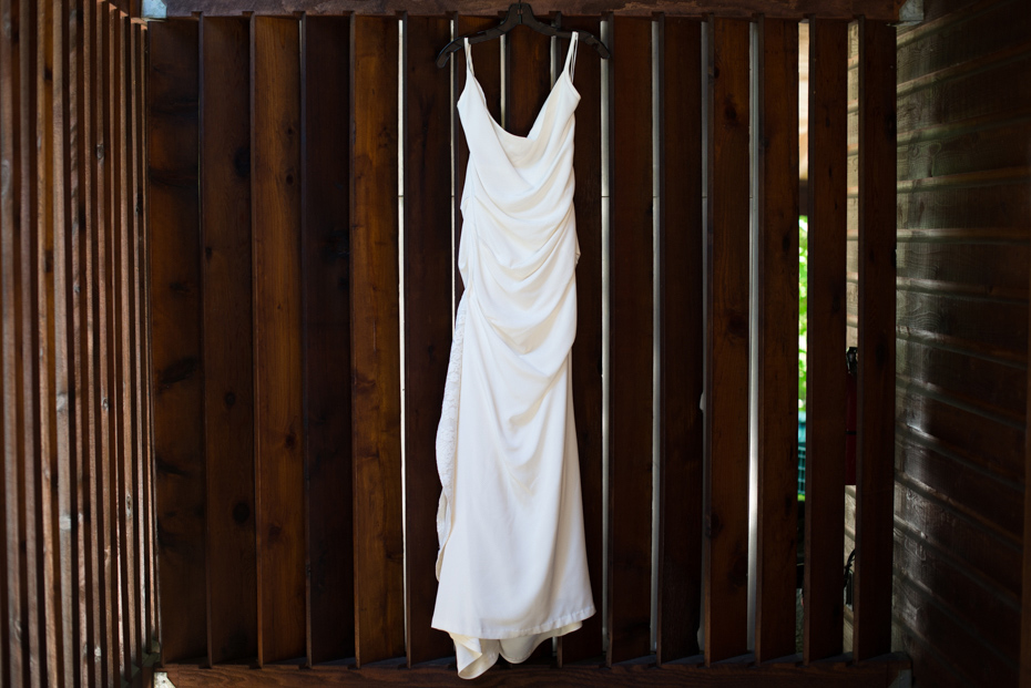 003 bridal veil lakes oregon wedding
