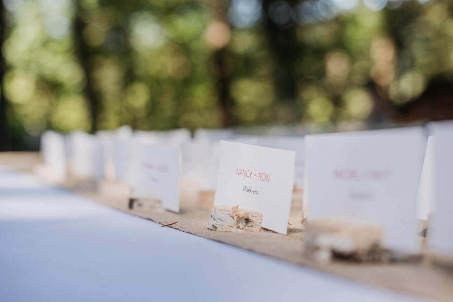 007 bridal veil lakes oregon wedding
