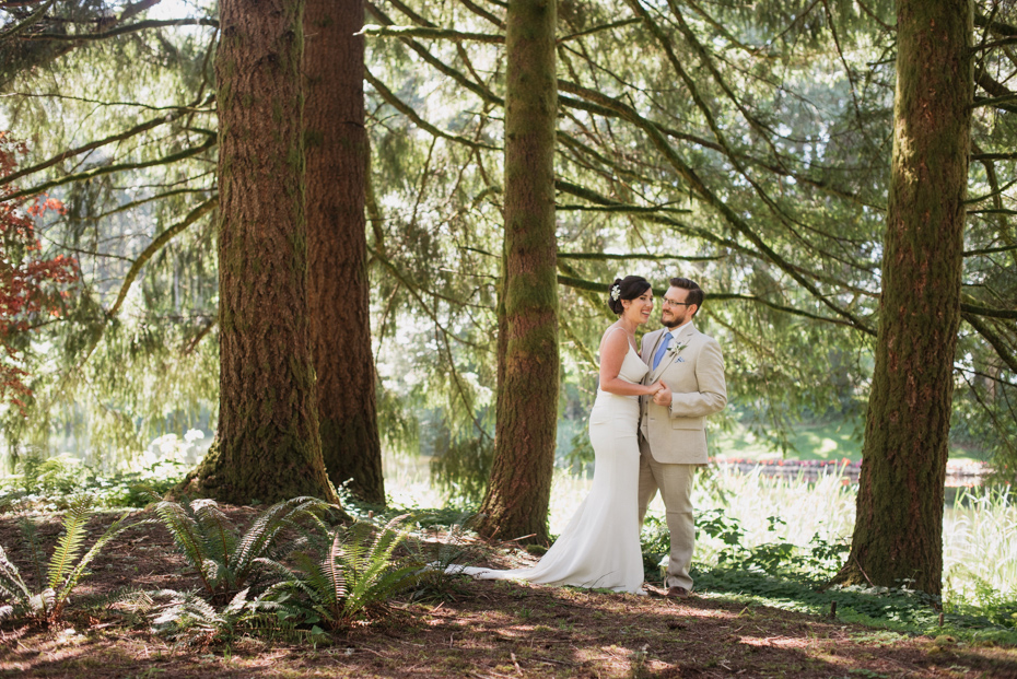 014 bridal veil lakes oregon wedding