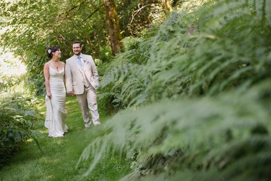 016 bridal veil lakes oregon wedding