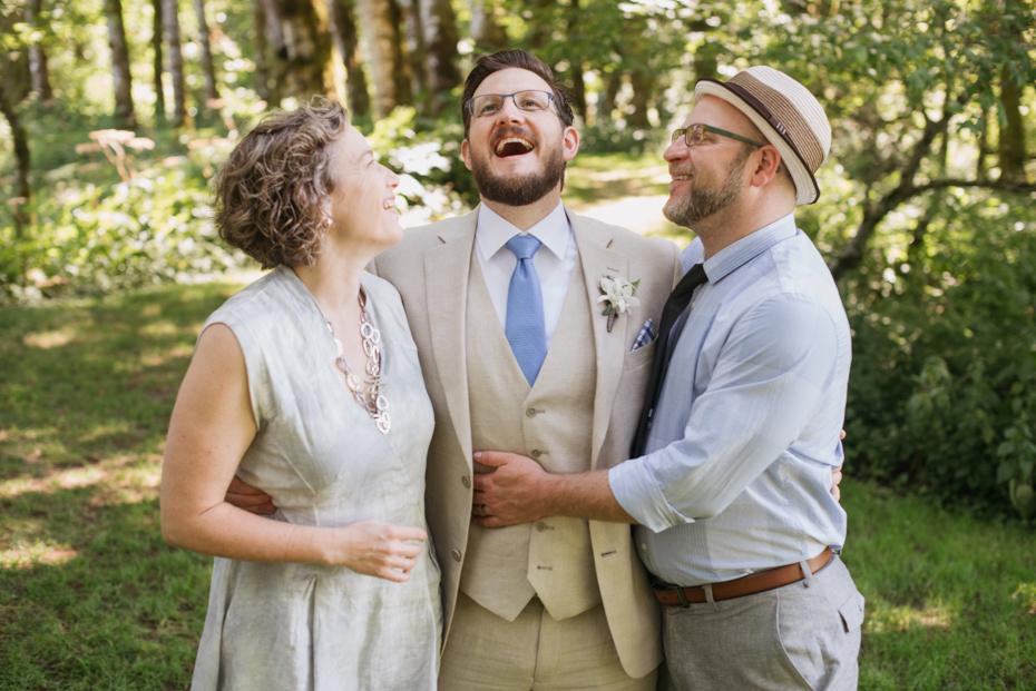 022 bridal veil lakes oregon wedding