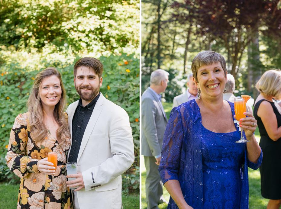025 bridal veil lakes oregon wedding