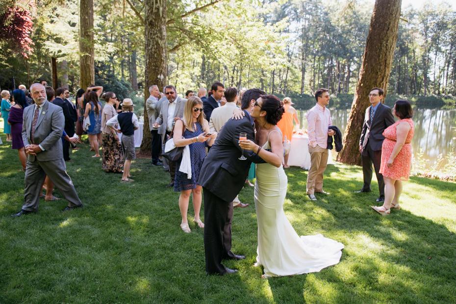 026 bridal veil lakes oregon wedding