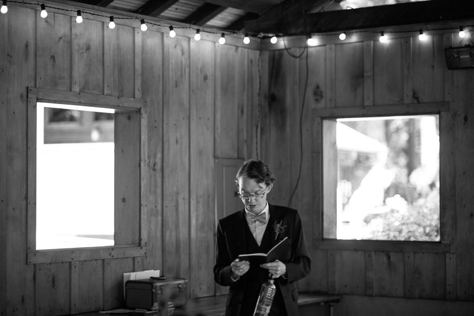030 bridal veil lakes oregon wedding