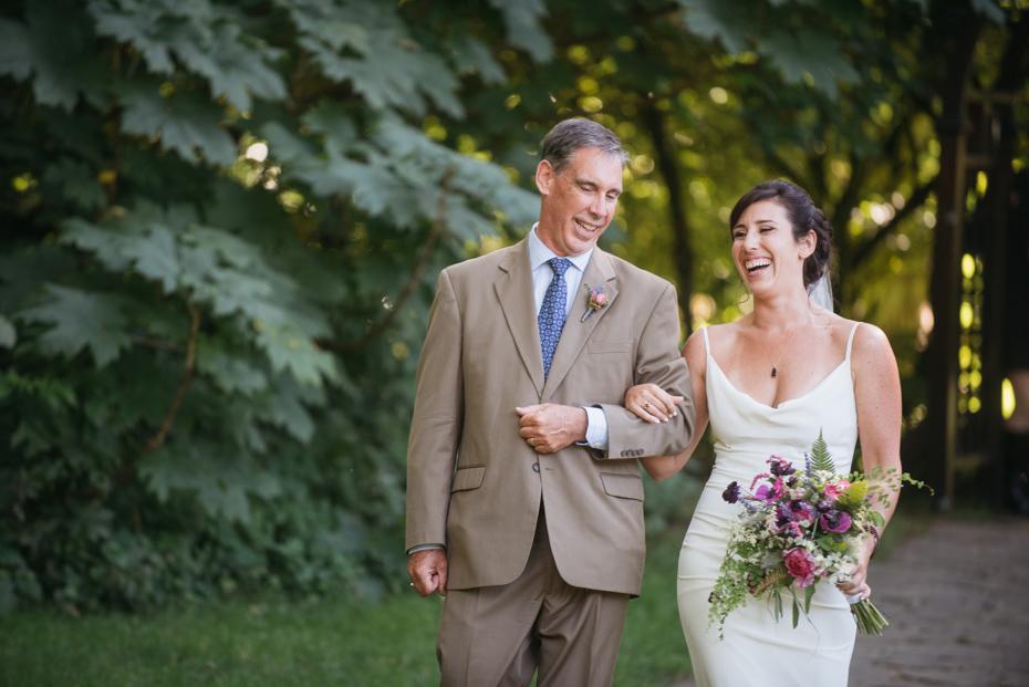032 bridal veil lakes oregon wedding