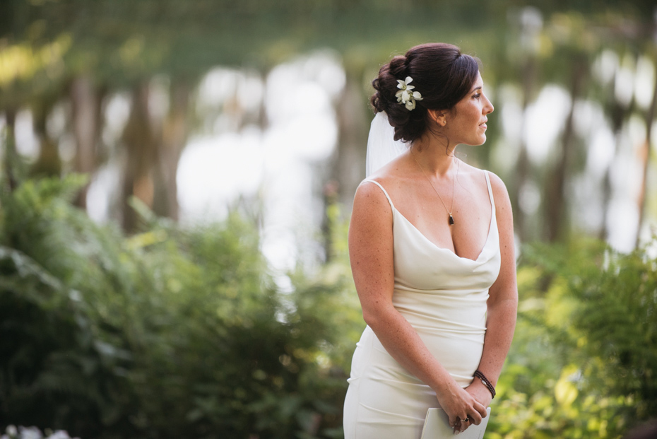 034 bridal veil lakes oregon wedding