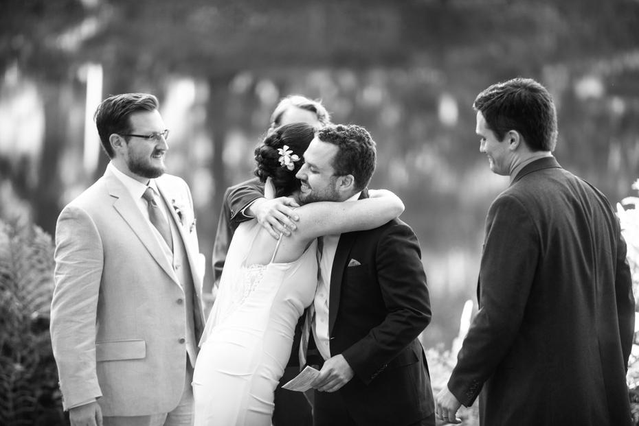 035 bridal veil lakes oregon wedding