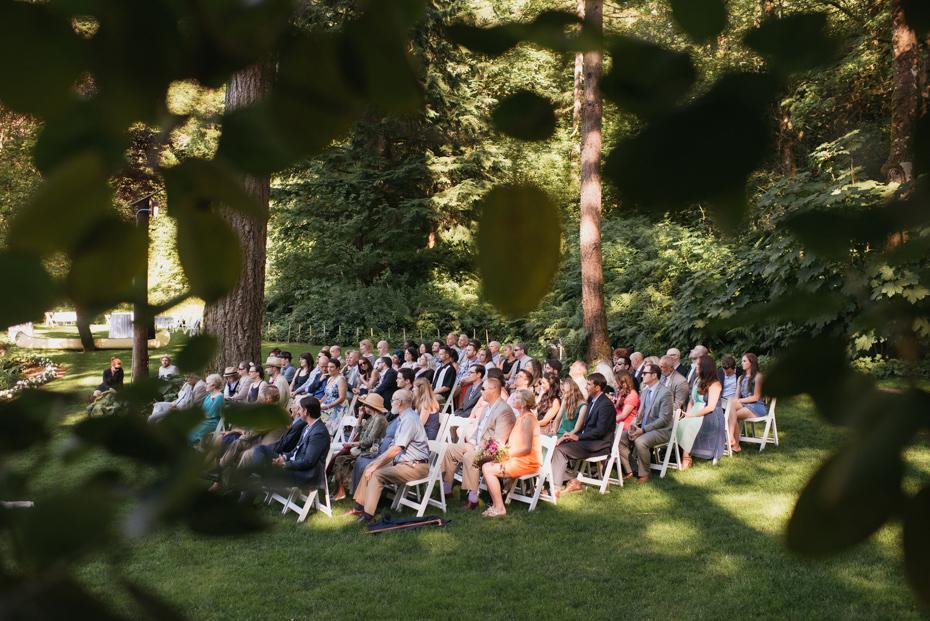 037 bridal veil lakes oregon wedding