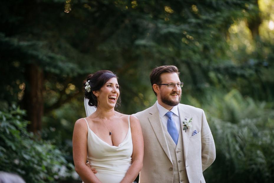 040 bridal veil lakes oregon wedding