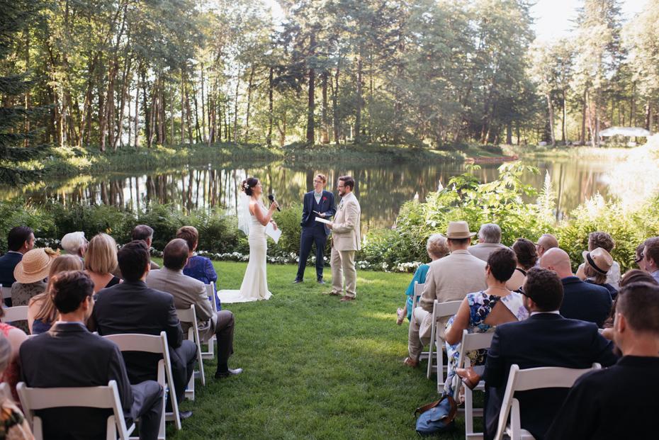 041 bridal veil lakes oregon wedding