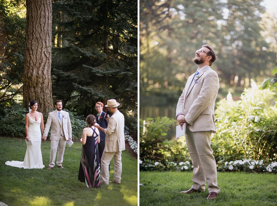 042 bridal veil lakes oregon wedding