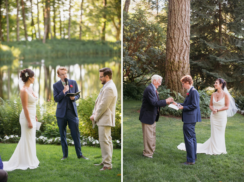 045 bridal veil lakes oregon wedding