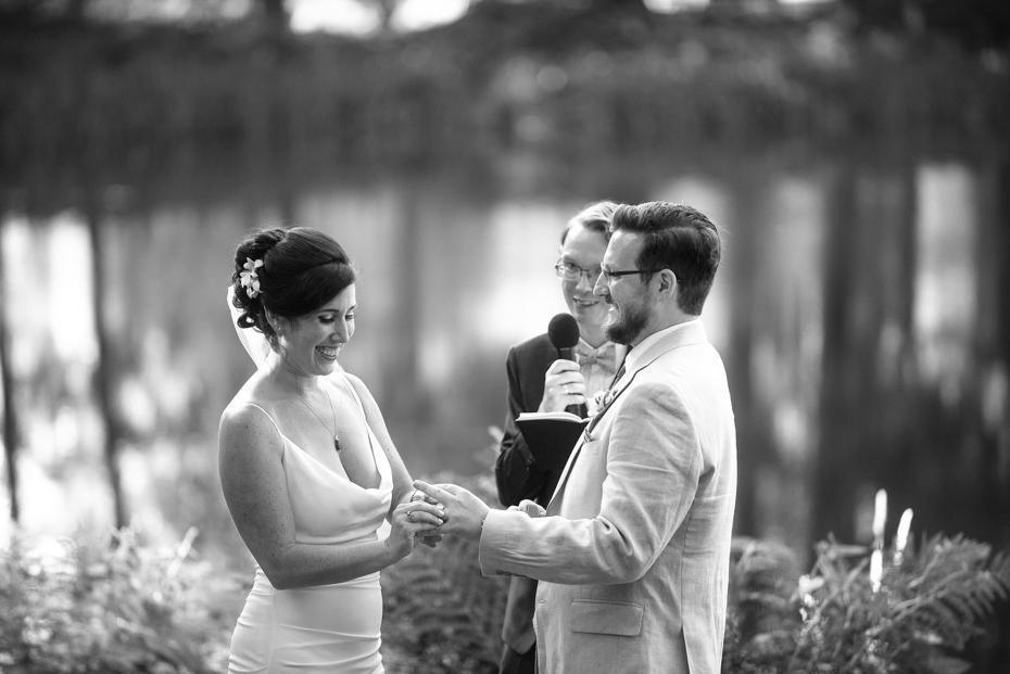 046 bridal veil lakes oregon wedding