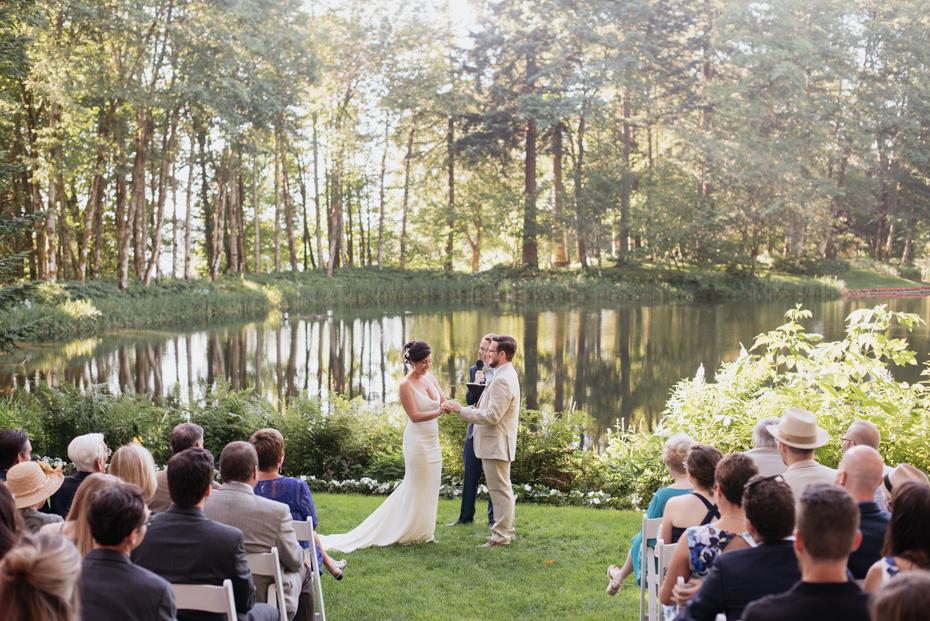 047 bridal veil lakes oregon wedding