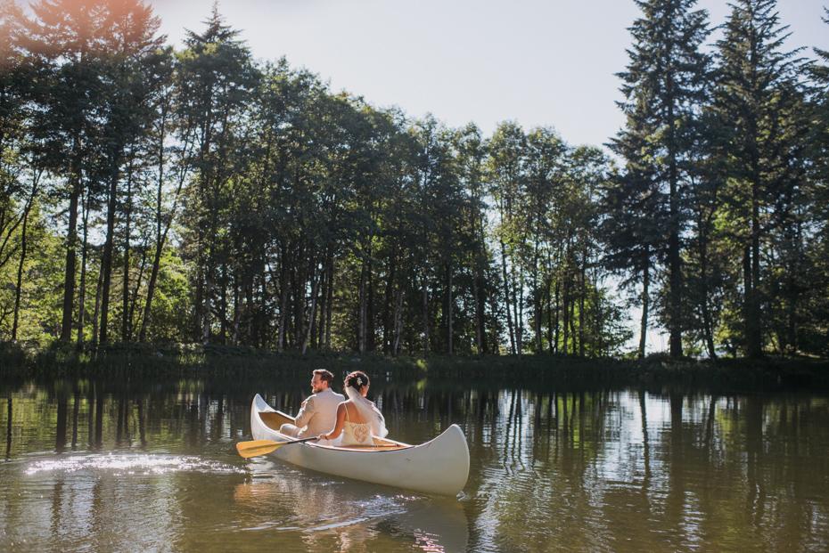 051 bridal veil lakes oregon wedding