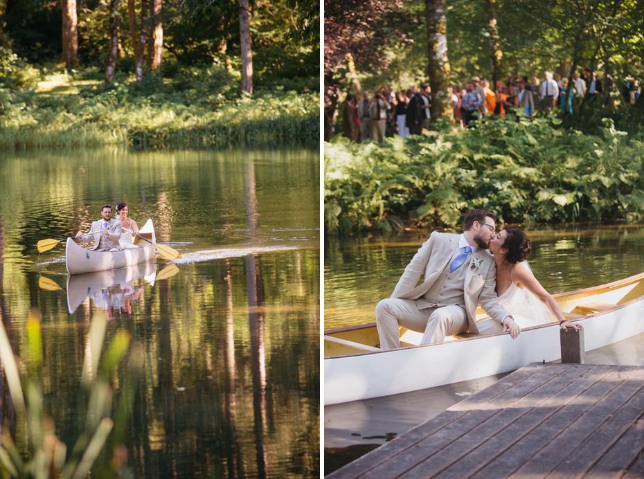 056 bridal veil lakes oregon wedding
