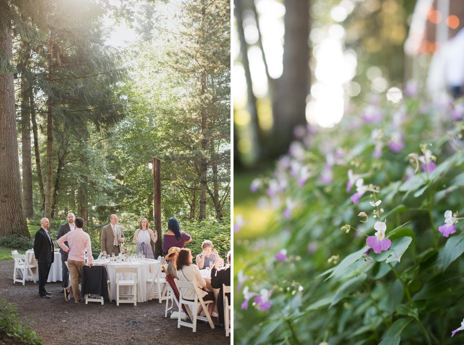 061 bridal veil lakes oregon wedding