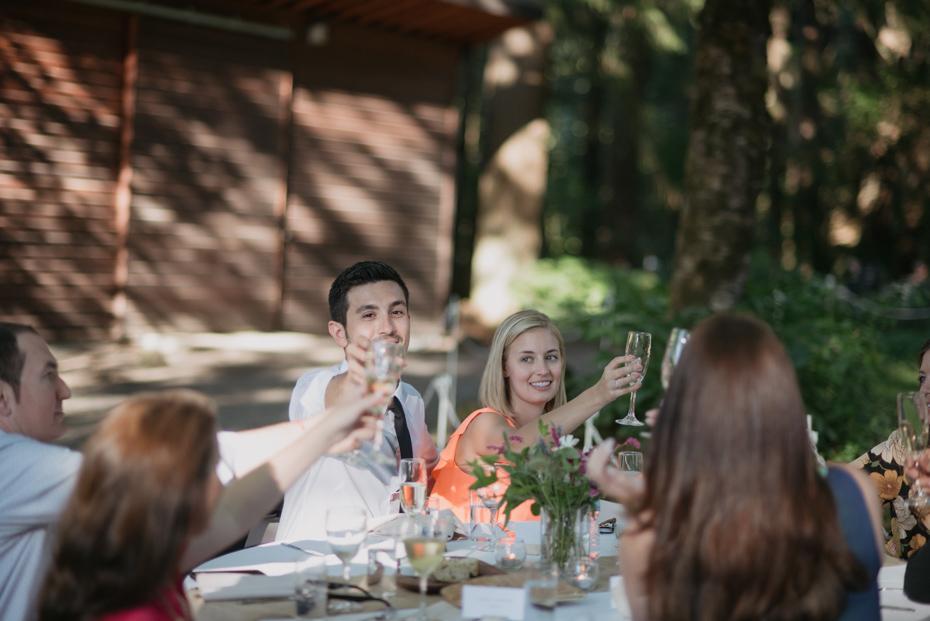 068 bridal veil lakes oregon wedding