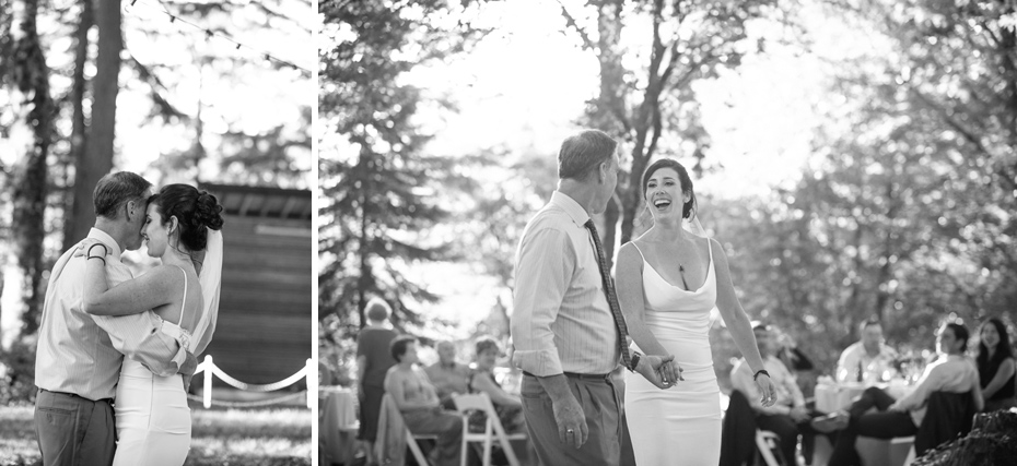 075 bridal veil lakes oregon wedding
