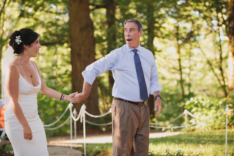 077 bridal veil lakes oregon wedding