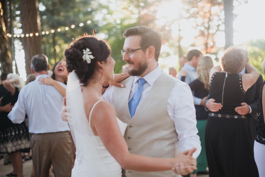 079 bridal veil lakes oregon wedding