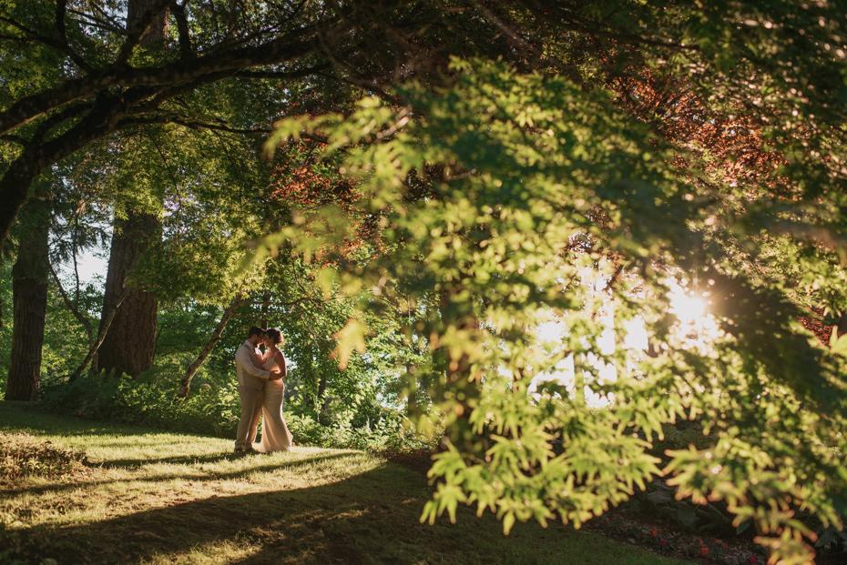084 bridal veil lakes oregon wedding