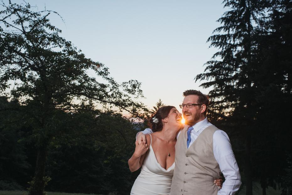 088 bridal veil lakes oregon wedding