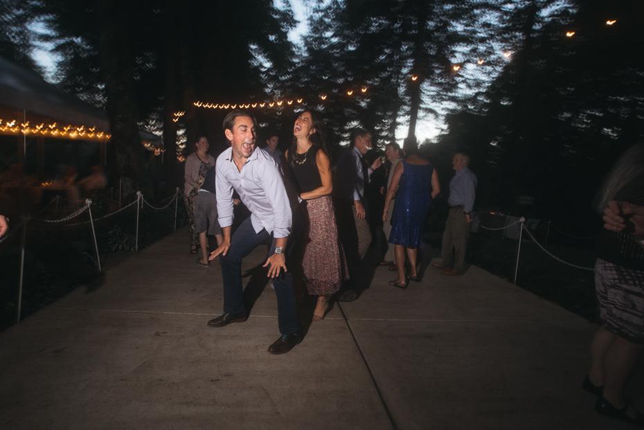 089 bridal veil lakes oregon wedding