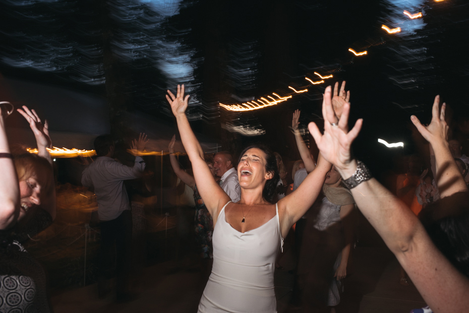 093 bridal veil lakes oregon wedding