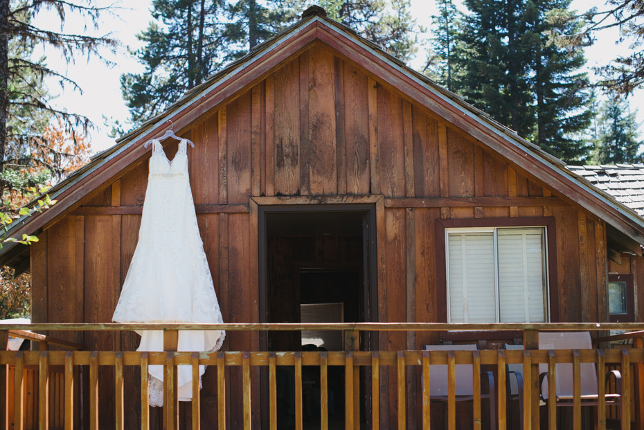 004 cooper spur mountain resort wedding