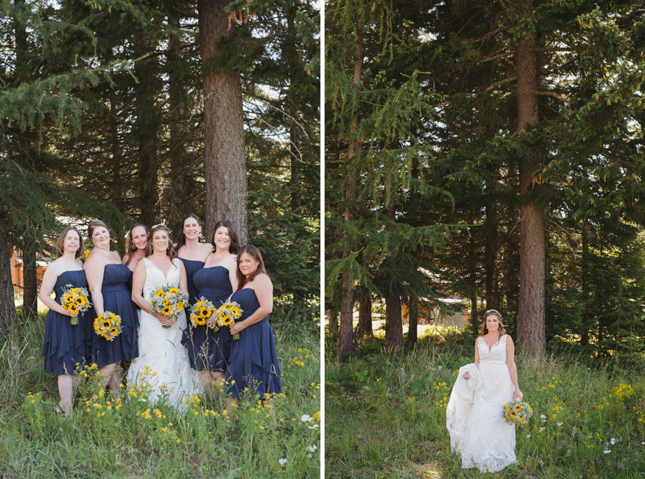 013 cooper spur mountain resort wedding