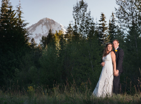 082 cooper spur mountain resort wedding
