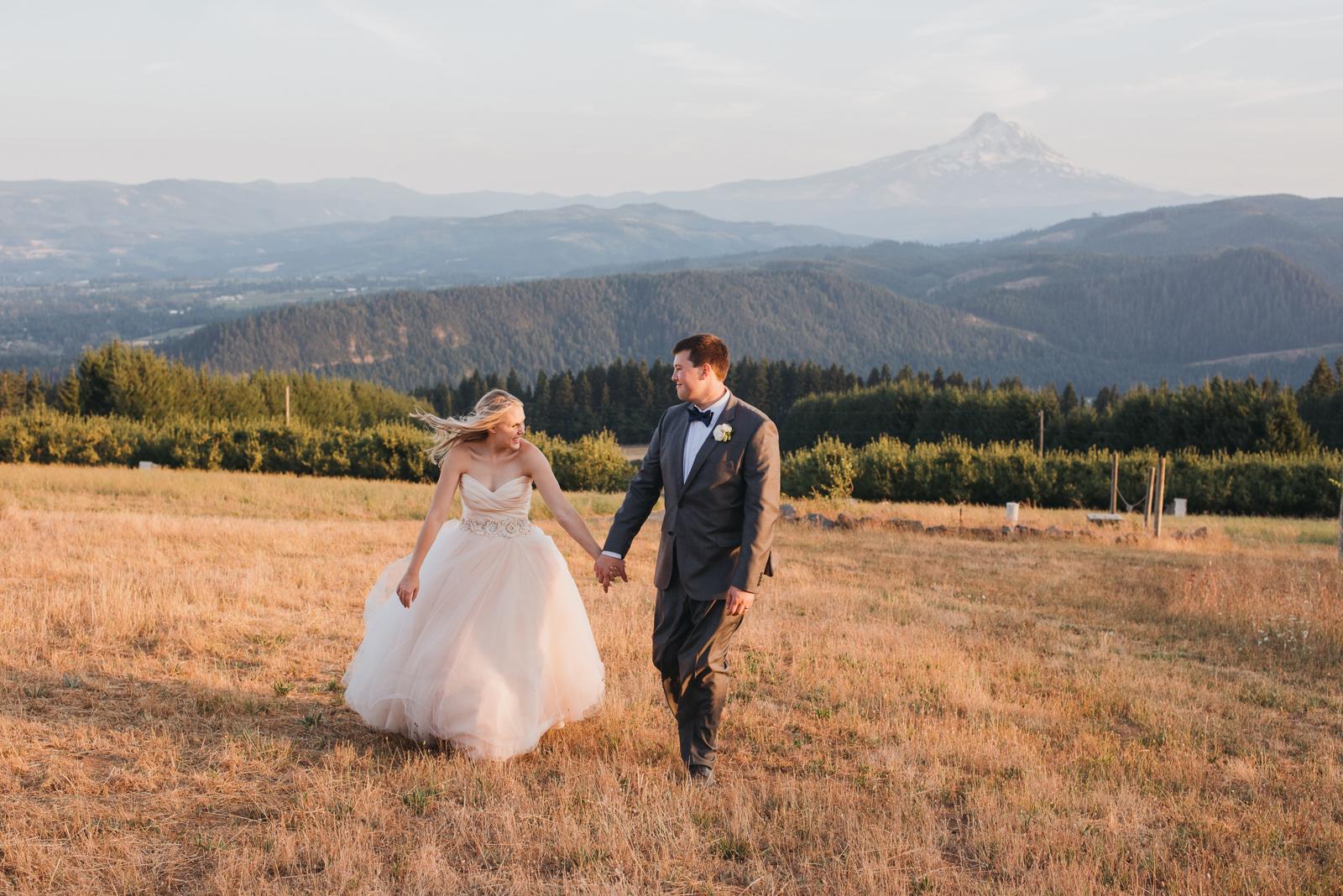 002 gorge crest vineyard wedding