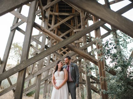 001 brasada ranch oregon wedding